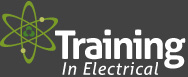 Training in Electrical logo